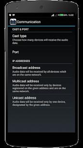 Best Wi-Fi Walkie Talkie v1.0 [ad-free] APK 4
