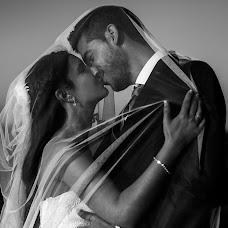 Wedding photographer Marc Prades (marcprades). Photo of 08.12.2017