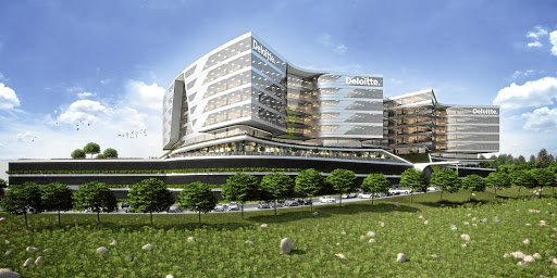 Deloitte accuses Irba's investigator of bias in African Bank probe