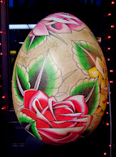 Photo: #Egg211 #TheBigEggHuntNY