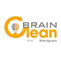 Clean Brain icon
