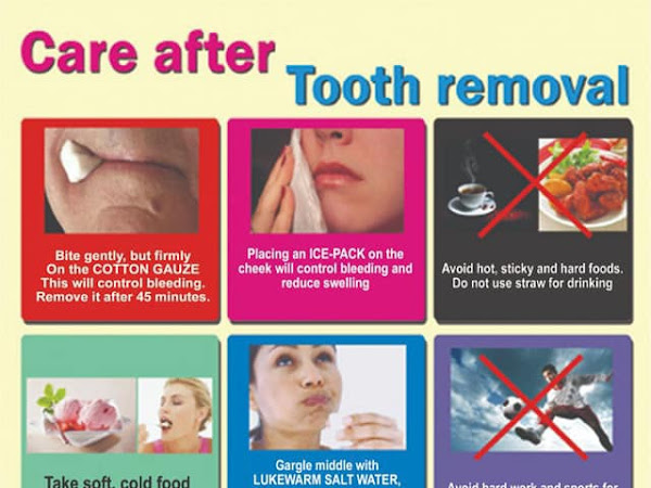 Rameshwaram Dental Clinic