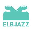 ELBJAZZ icon