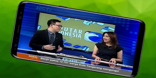TV Online Indonesia Full HD 1.0 screenshots 4