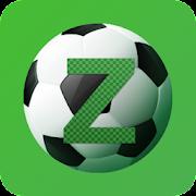 ZaniBet : Football Prognosis