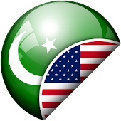 Urdu English Translator Free