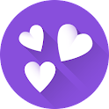 matchify - Dating for singles icon