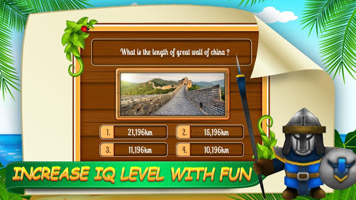 Edura - Math & IQ Game 1.0 screenshots 2
