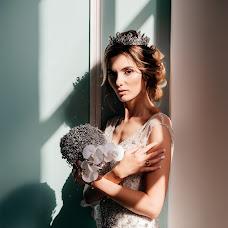 Wedding photographer Klim Chervyakov (Klim). Photo of 08.09.2018
