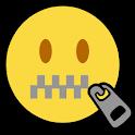 Password el Juego - Adivina la palabra icon