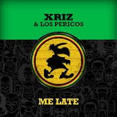 Me Late (Remix)