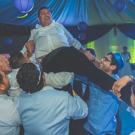 Wedding photographer italo cossio (italocossio). Photo of 06.07.2015