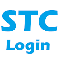 Stc Login