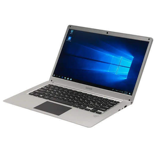 Denver 14,1 Netbook Windows 10