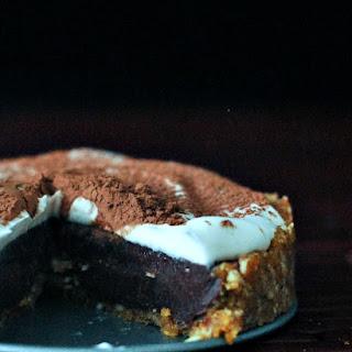 Chocolate Fudge Filling Recipes