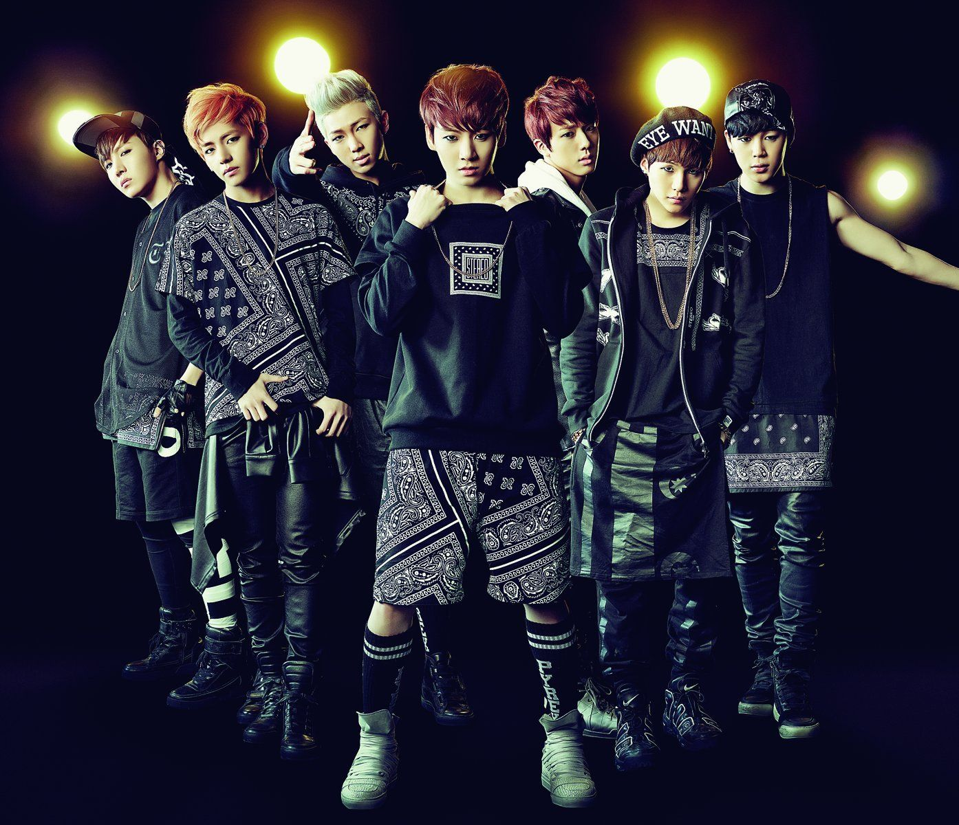 group-debut-4