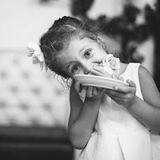 Wedding photographer Temur Nazarov (ntim). Photo of 02.12.2012