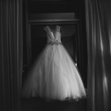 Wedding photographer Joe Becerra (jobecerra). Photo of 19.02.2018