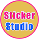 Stickers Studio for PC-Windows 7,8,10 and Mac