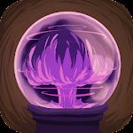 Choice of Magics 1.0.7