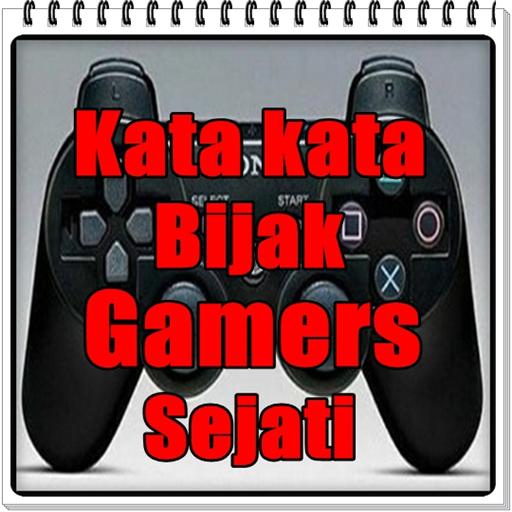 Kata Kata Gamers Ml Mariogamesname