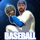 Baseball Dream Team APK