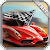 Vehicles and Cars Fun Racing file APK Free for PC, smart TV Download