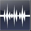 WavePad Audio Editor - Master's Edition icon