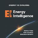 Energy Intelligence icon