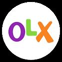 OLX Brasil - Comprar e Vender icon