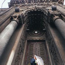 Wedding photographer Nastya Anikanova (takepic). Photo of 18.09.2017