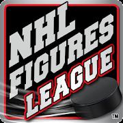NHL Figures League