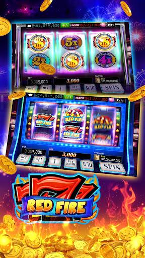 Classic Slots -  Free Casino Games & Slot Machines 1.0.437 screenshots 5