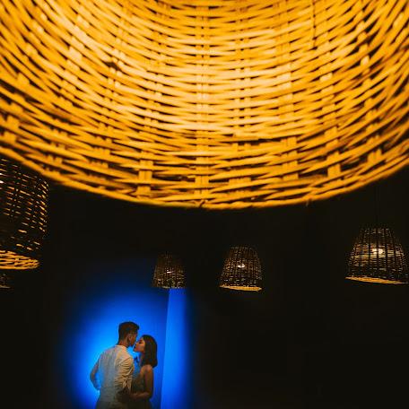 Wedding photographer Thang Tran viet (thangtran). Photo of 18.12.2017