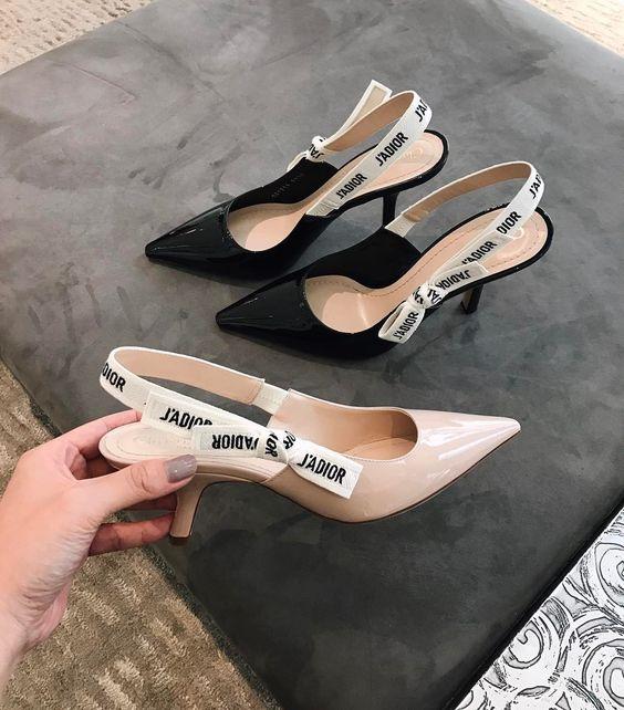 kitten-heels-types-of-heels_image