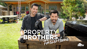 Property Brothers: Forever Home thumbnail
