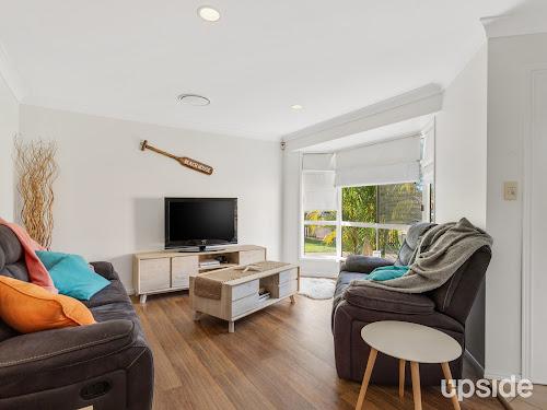 Photo of property at 18 Angaston Avenue, Carrara 4211