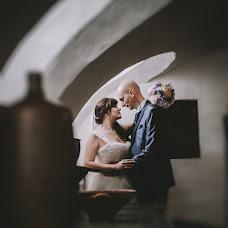 Esküvői fotós Lala Belyaevskaya (belyaevskaya). Készítés ideje: 02.08.2018