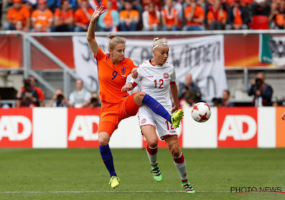 """Aston Villa haalt Deens international op in Frankrijk: """"Engelse competitie zeer interessant"""""""