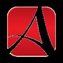 ACE Merchant App icon