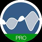 Ichimoku Pro icon