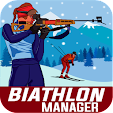 Biathlon Ma.. file APK for Gaming PC/PS3/PS4 Smart TV