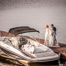 Wedding photographer Maksim Malinovskiy (malinouski). Photo of 14.05.2013