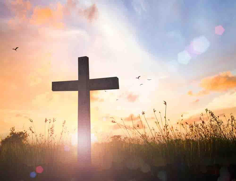 HD Free Jesus Wallpapers - Android Apps on Google Play