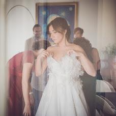 Wedding photographer Tiziana Nanni (tizianananni). Photo of 16.09.2017