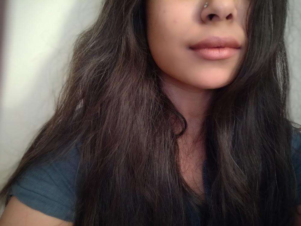 paul penders lipstick rosewood
