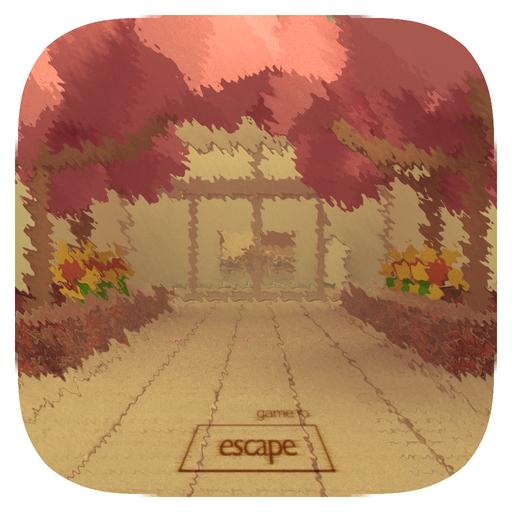 策略App|閉ざされた体育館 -脱出ゲーム- LOGO-3C達人阿輝的APP