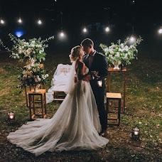 Wedding photographer Schus Cherepanov (AlexArt777). Photo of 09.01.2017