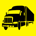 Título de Transportista icon