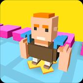 Tải Game The Maze